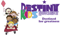 Destiny Kids Nursery